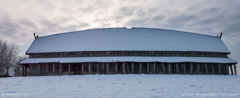 trellborg2.jpg