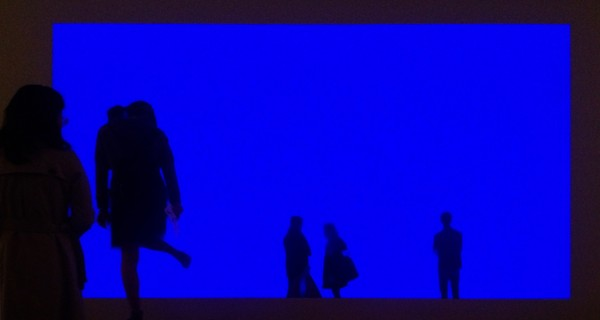James-Turrell-Chichu-Art-Museum.jpg