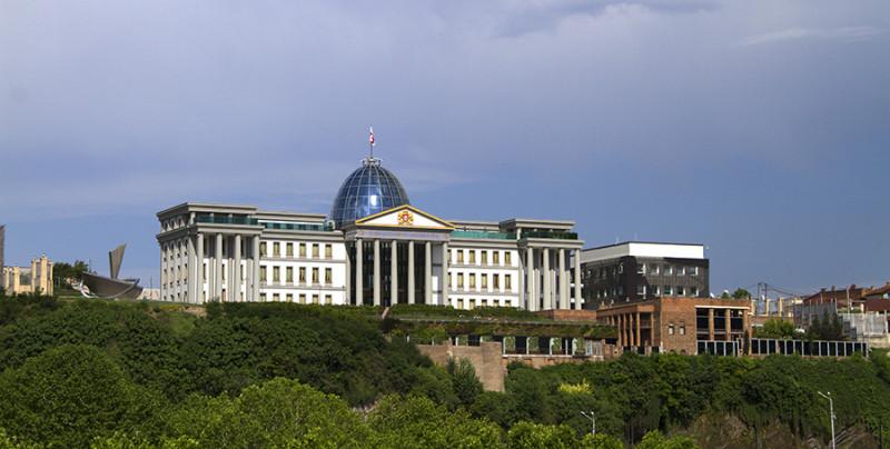 Tbilisi,_Georgia_—_Presidential_Palace.jpg