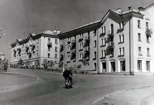 Вечерняя школа 1955.jpg