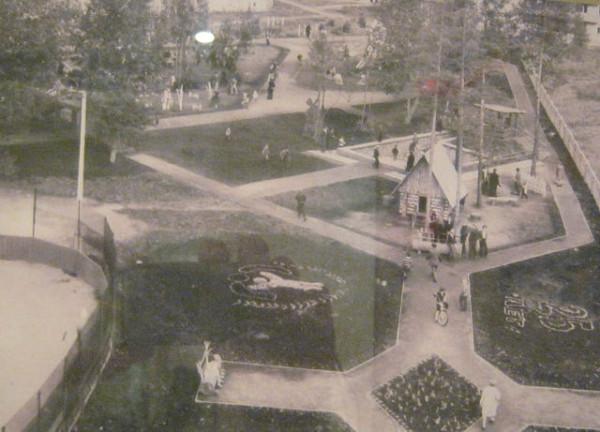 Автозаводский район двор 1979-1980 гг.jpg