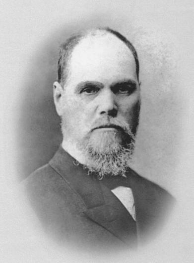 Яков Башкиров - средний сын Емельяна