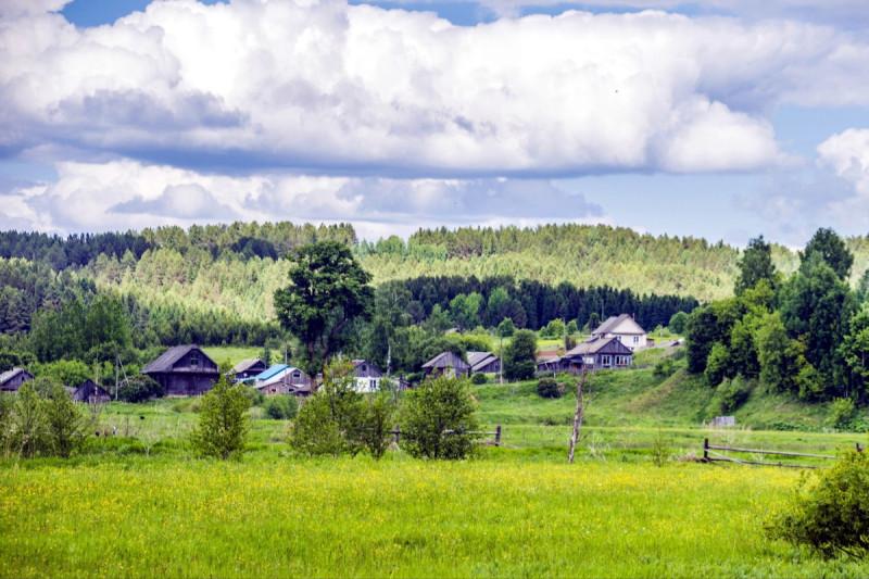 Фото Елены Чудиновских, 3 июня 2021 г.