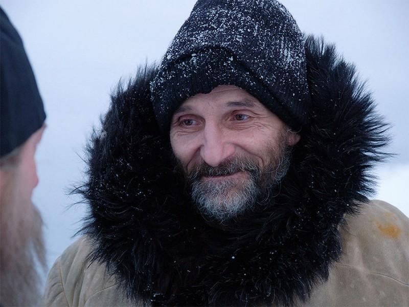 Фото и текст из жж Виталия Дубогрея - https://dubikvit.livejournal.com/975459.html