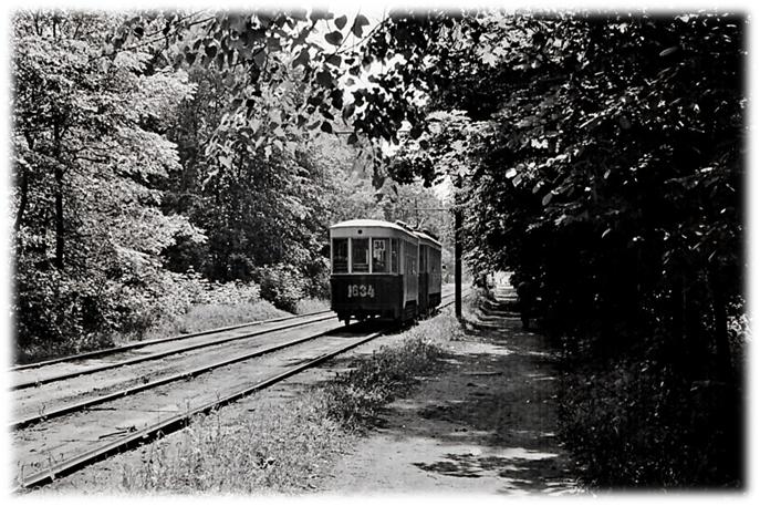Фото 1966-1967 гг.,  Измайлово