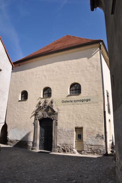 Stará_synagoga-Velké_Meziříčí2