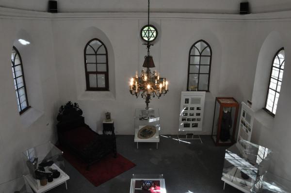 Stará_synagoga-Velké_Meziříčí-interiér3