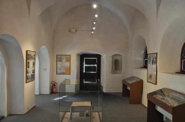 Stará_synagoga-Velké_Meziříčí-interiér4