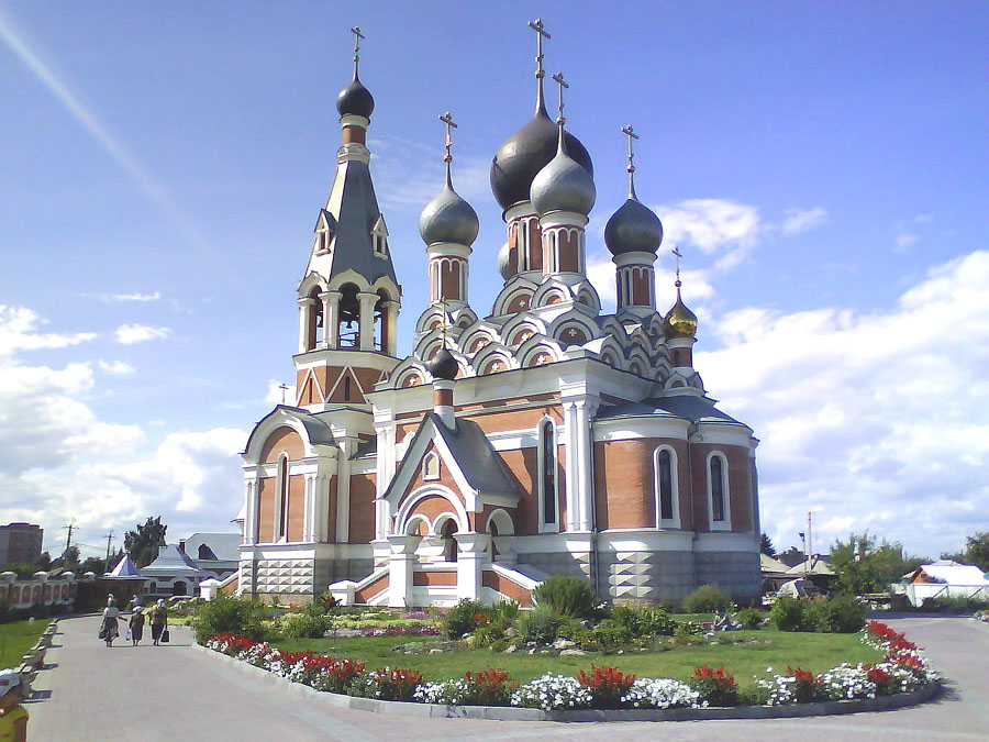 http://pics.livejournal.com/evg_basyrov/pic/0000h61r