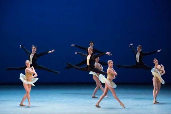 Classical Symphony 09 photo by M.Logvinov 6.10.12