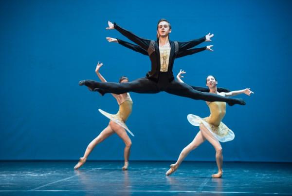 Dance Open 2013. Photo by Nikolay Krusser (40) (800x536)