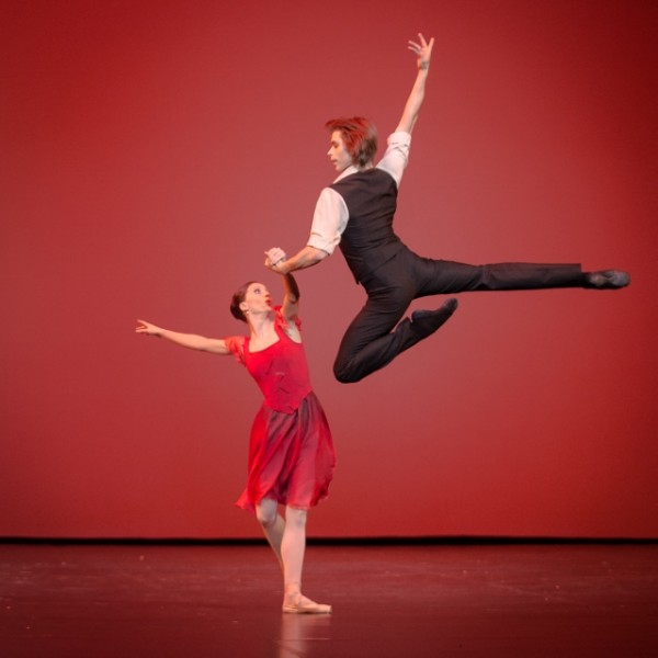 Dance Open 2013. Photo by Nikolay Krusser (94) (640x640)