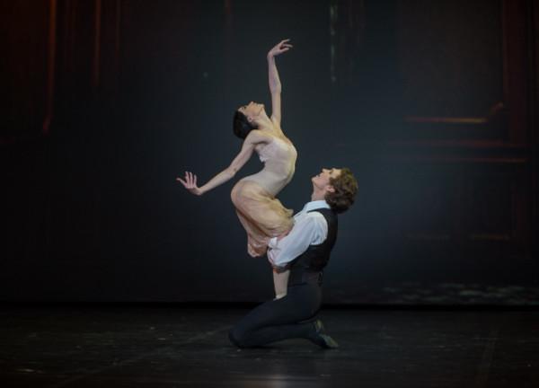 Dance Open 2013. Photo by Nikolay Krusser (108) (640x461)