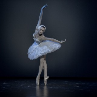 Dance Open 2013. Photo by Nikolay Krusser (151) (320x320) (320x320)