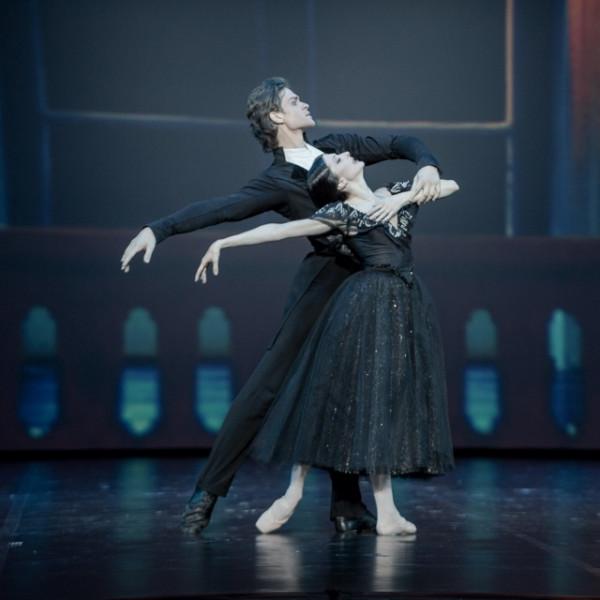 Dance Open 2013. Photo by Nikolay Krusser (212) (640x640)