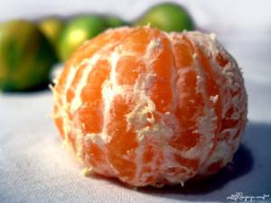 1324467560_poleznie-svojstva-mandarinov