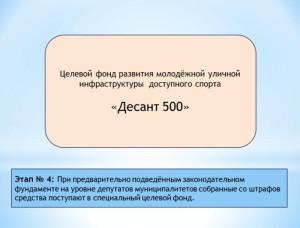 942bfdb29e3c0db2bae9a7bc431de3b1