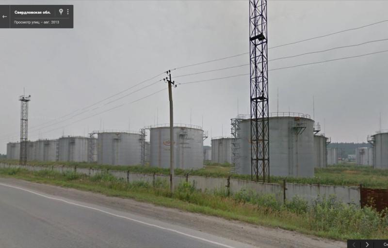 нефтебаза полевской.2.JPG