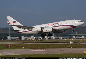 vzlet-il-96-russia-foto