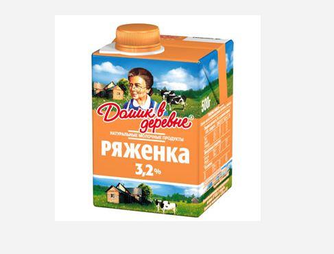 ряженка1