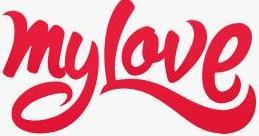 myLove_logo