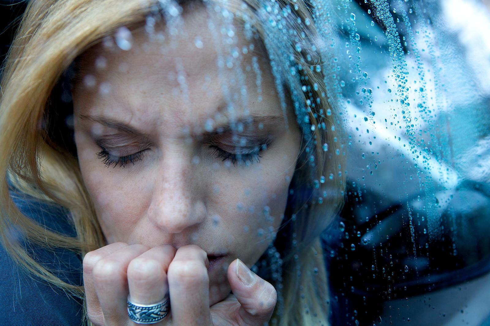 лечение бессонницы при шизофрении