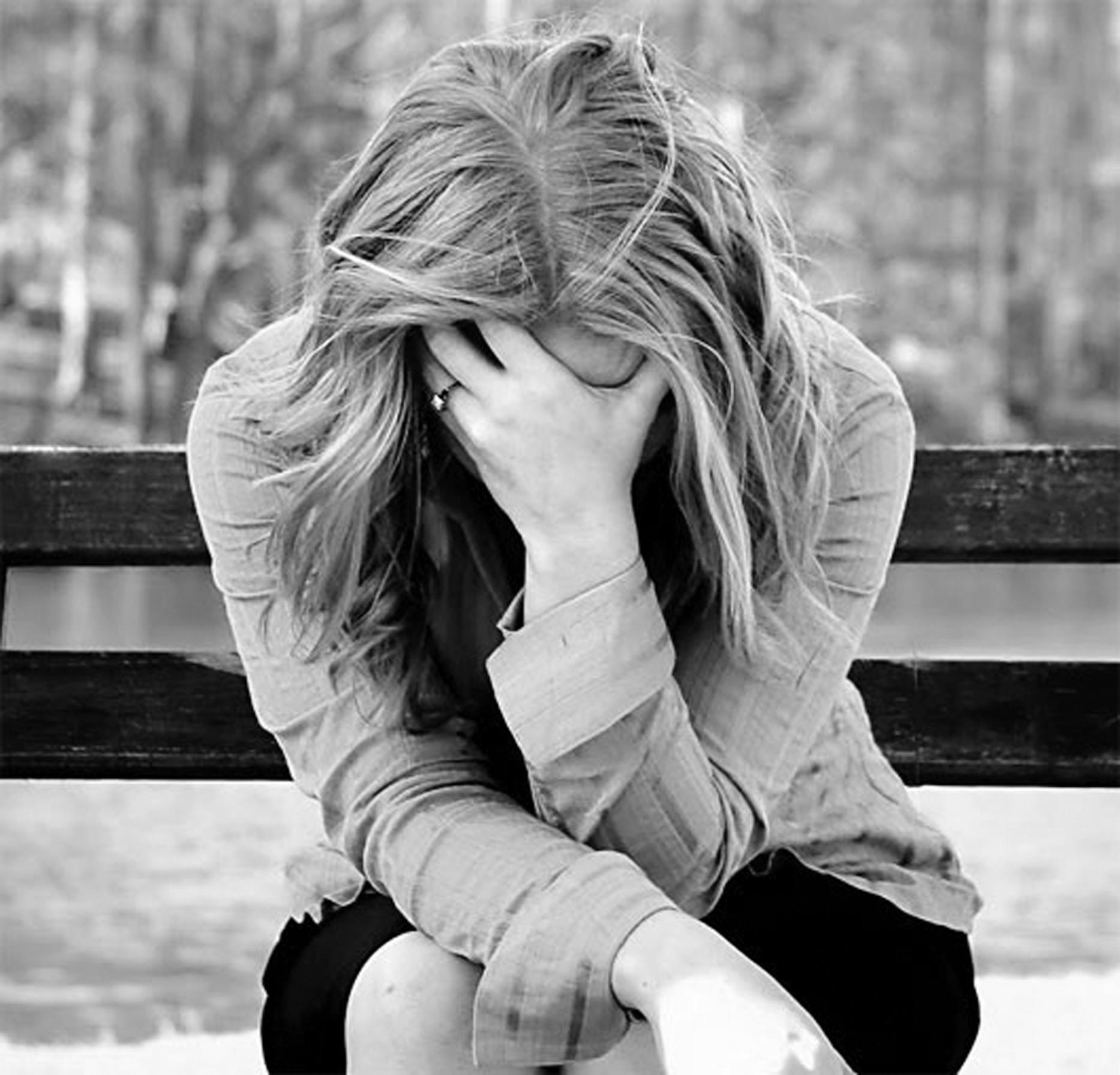 доступны различные картинки про настроение грустное клумбы, поражающие