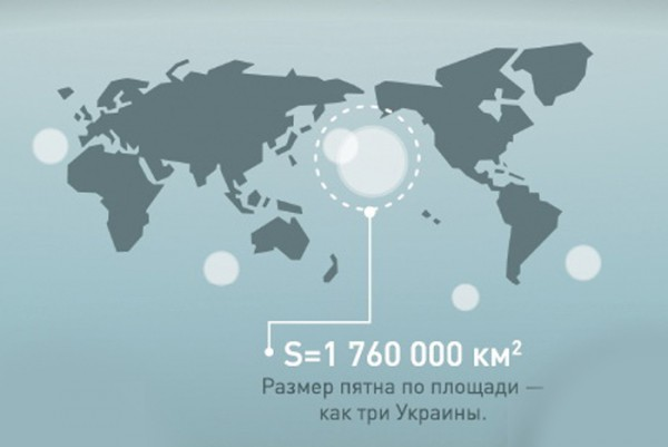 map_plastic_ocean.jpg