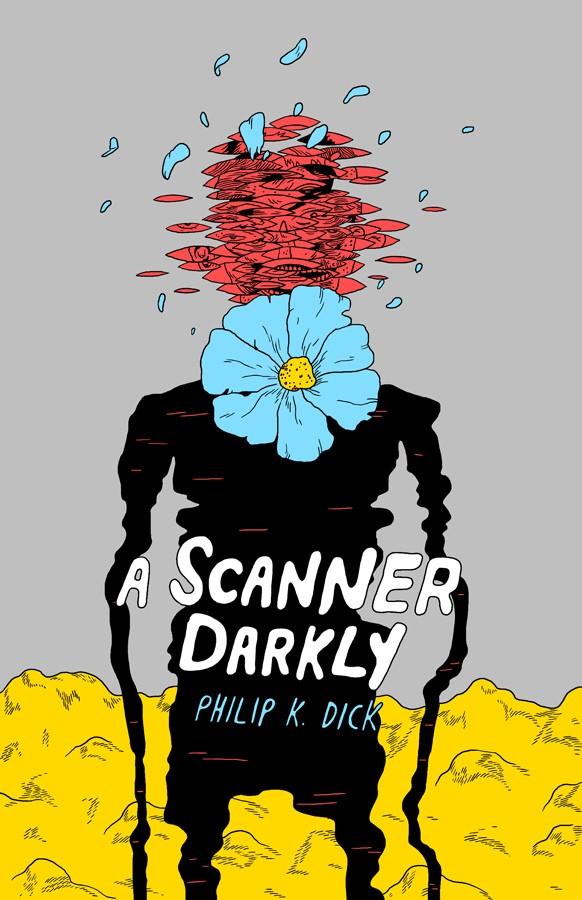 please-philip-k-dick-a-scanner-darkly