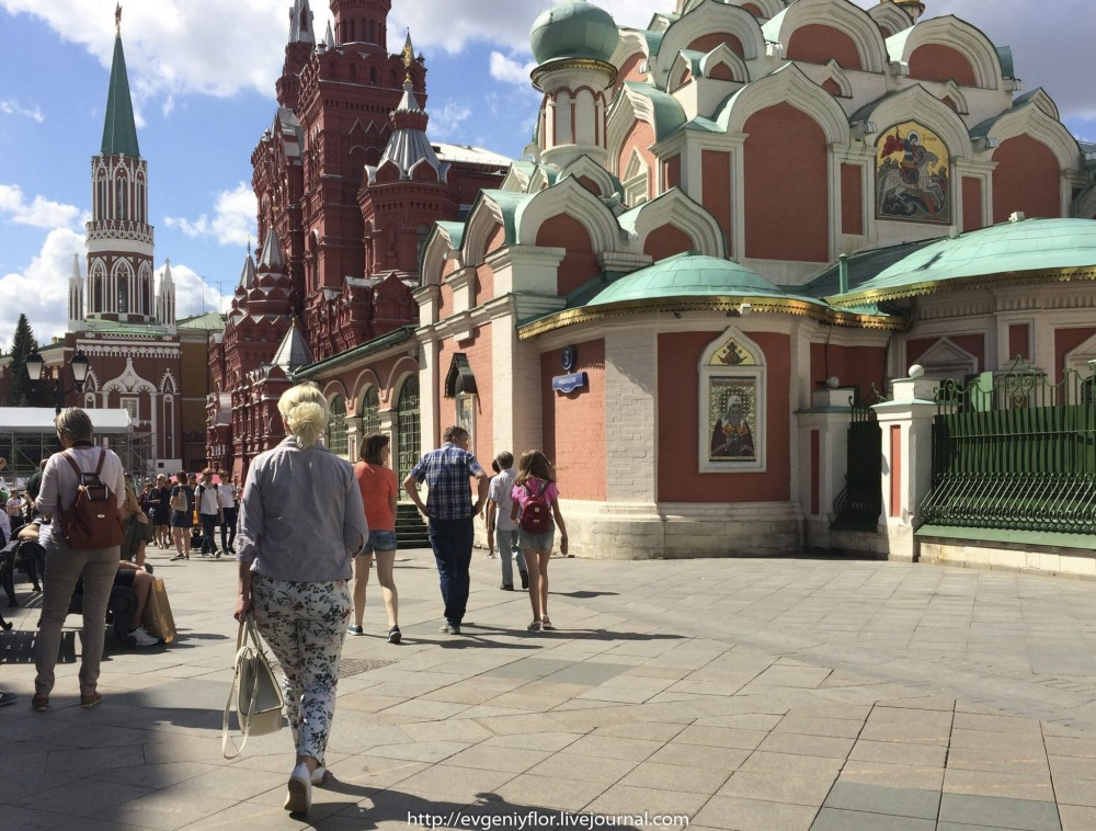 Крымский Мост строительства данного моста 8 8 - 2017 Вторник  ! (1 of 50).jpg