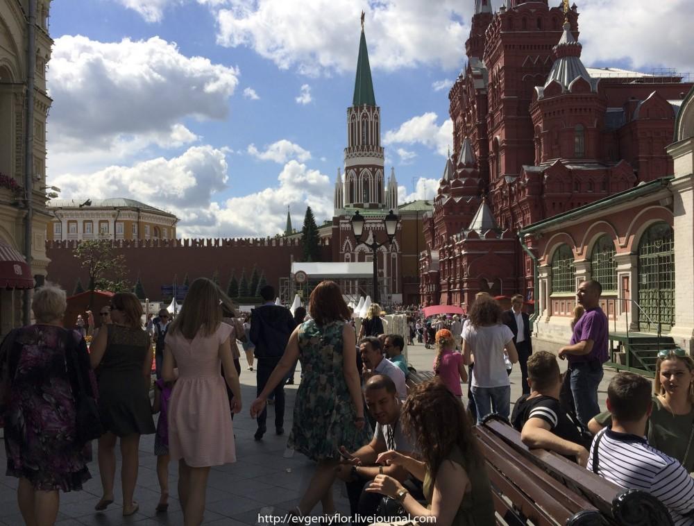 Крымский Мост строительства данного моста 8 8 - 2017 Вторник  ! (2 of 50).jpg