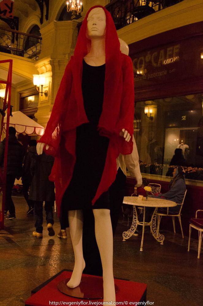 Мода Советской эпохи 20 годов 20 века 2 тысячилетия_ (11 of 76).jpg