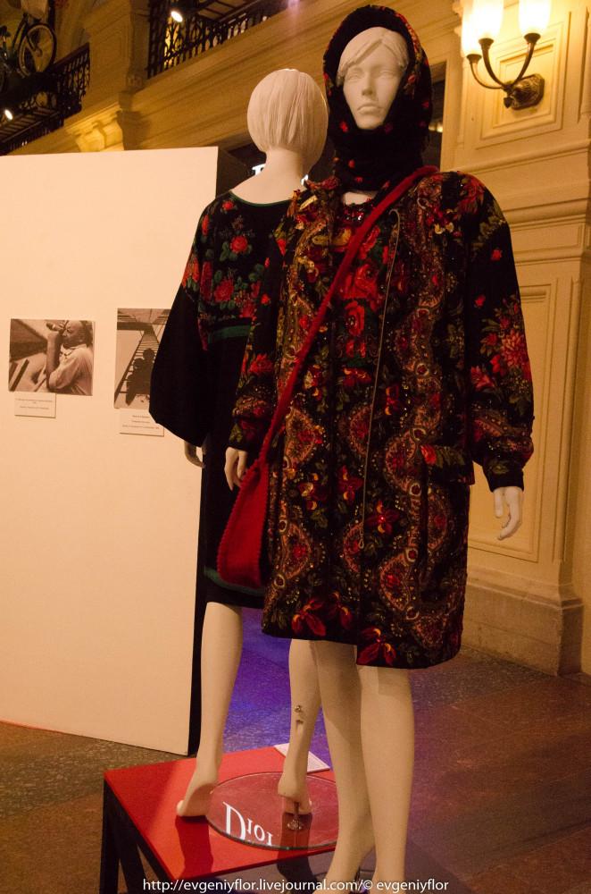 Мода Советской эпохи 20 годов 20 века 2 тысячилетия_ (21 of 76).jpg