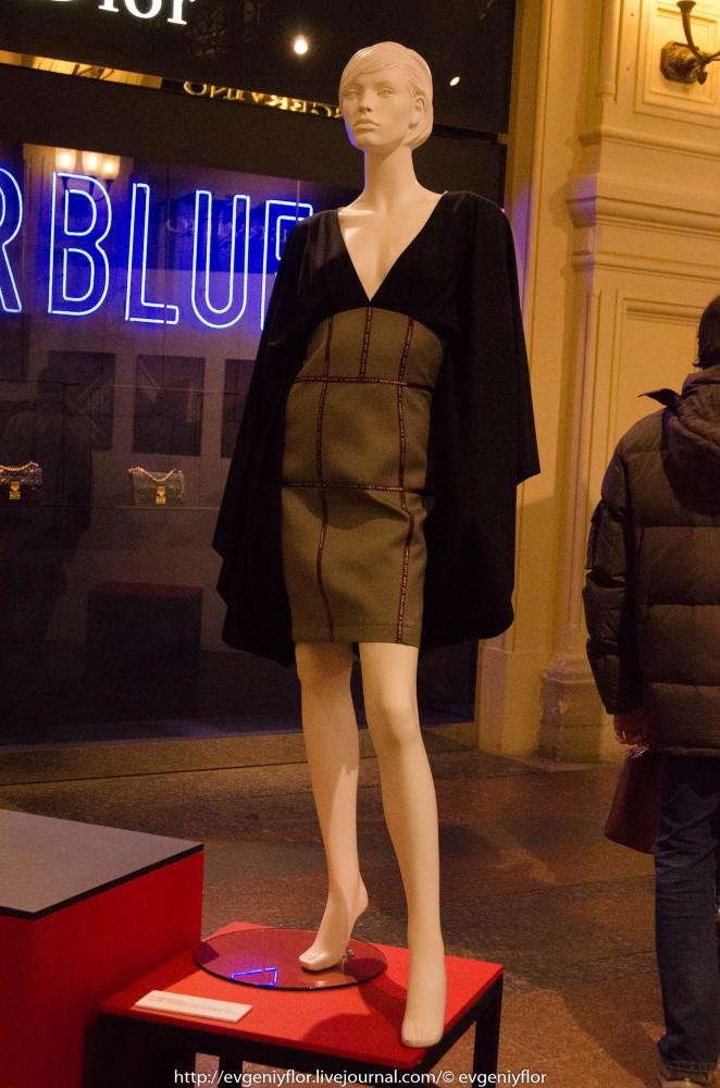 Мода Советской эпохи 20 годов 20 века 2 тысячилетия_ (22 of 76).jpg