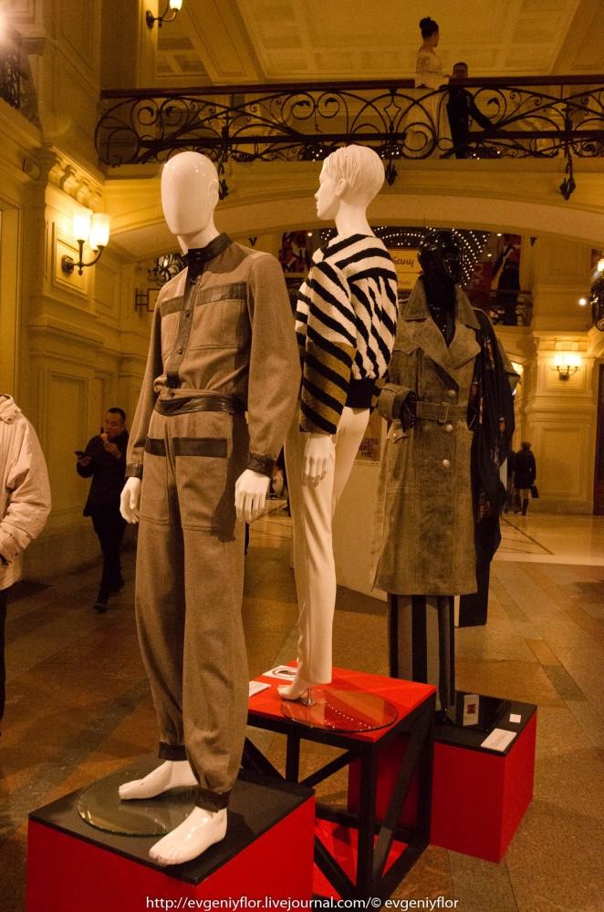 Мода Советской эпохи 20 годов 20 века 2 тысячилетия_ (29 of 76).jpg