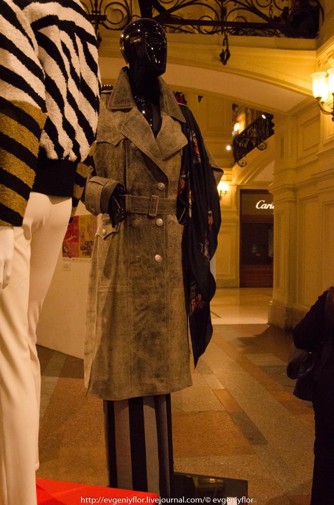 Мода Советской эпохи 20 годов 20 века 2 тысячилетия_ (30 of 76).jpg
