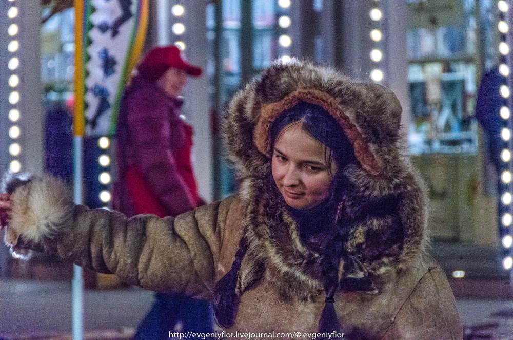 Вечерняя прогулка по  Москве  5 - 11  2017 Воскресенье   ! (21 of 54).jpg