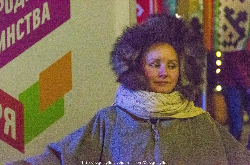 Вечерняя прогулка по  Москве  5 - 11  2017 Воскресенье   ! (22 of 54).jpg
