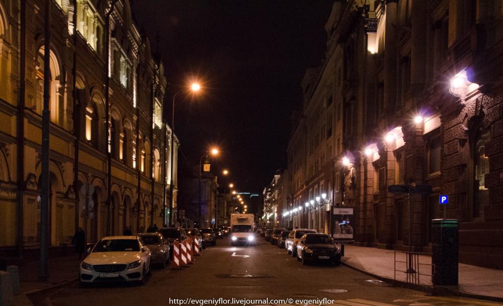 Вечерняя прогулка по  Москве  5 - 11  2017 Воскресенье   ! (42 of 54).jpg