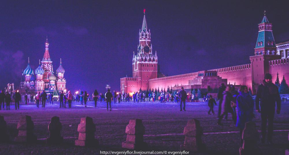 Вечерняя прогулка по  Москве  5 - 11  2017 Воскресенье   ! (53 of 54).jpg