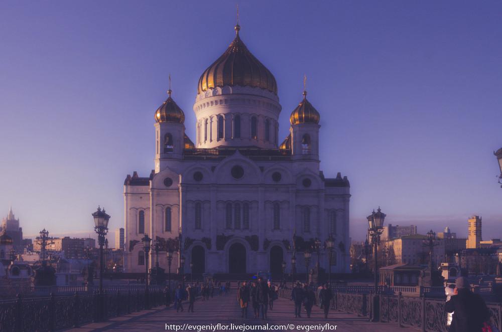 От Красного Октября до ХХСпасителя  8 - 11  2017 Среда   ! (5 of 43).jpg