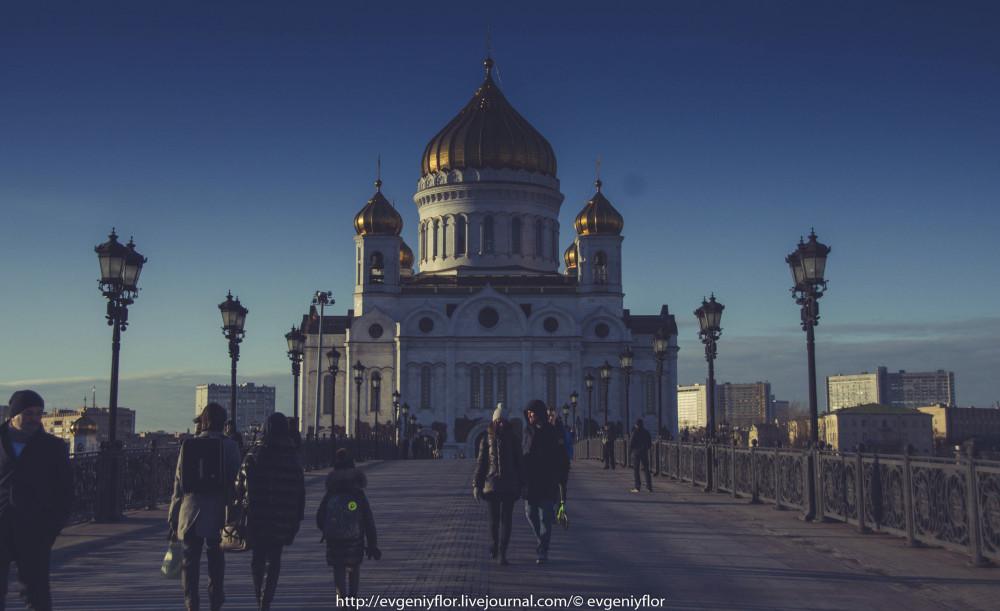 От Красного Октября до ХХСпасителя  8 - 11  2017 Среда   ! (7 of 43).jpg