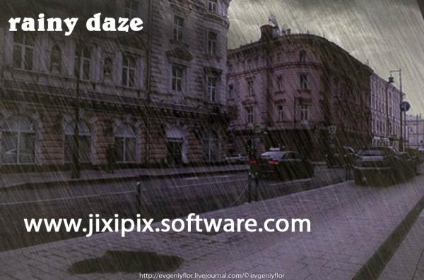 JixiPix Software com 15 - 11 - 2017 Среда !!! (20 of 22).jpg