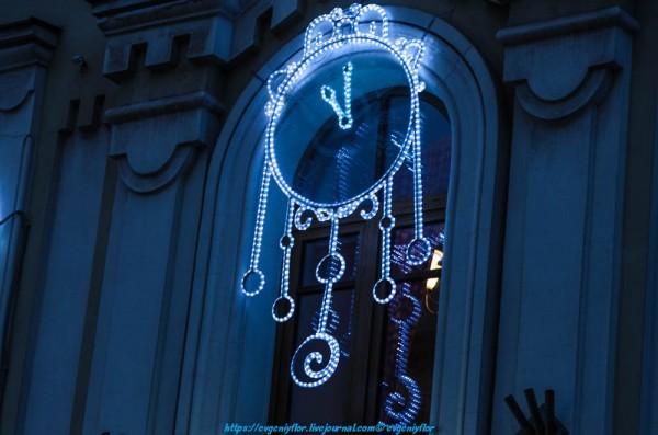 Новогоднее украшение в ГУМе  21 - 11 - 2017 Вторник !!! (6 of 70).jpg