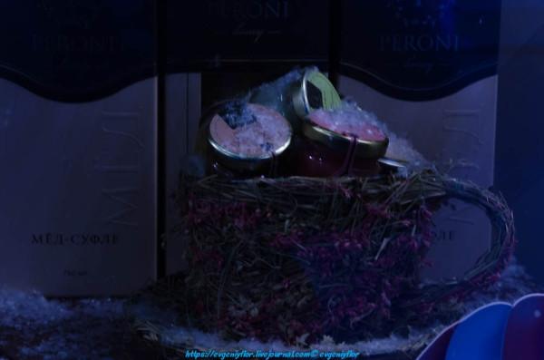 Новогоднее украшение в ГУМе  21 - 11 - 2017 Вторник !!! (22 of 70).jpg