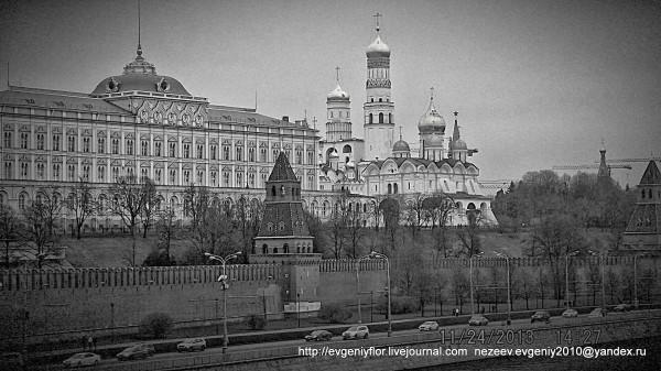 Старые Черно - Белые фотки 24 / 11 - 2013 год ...