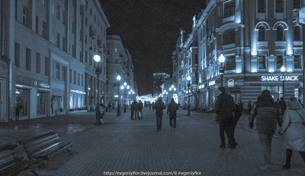 По Старому Арбату или начало Муз сезона _ (7 of 28).jpg