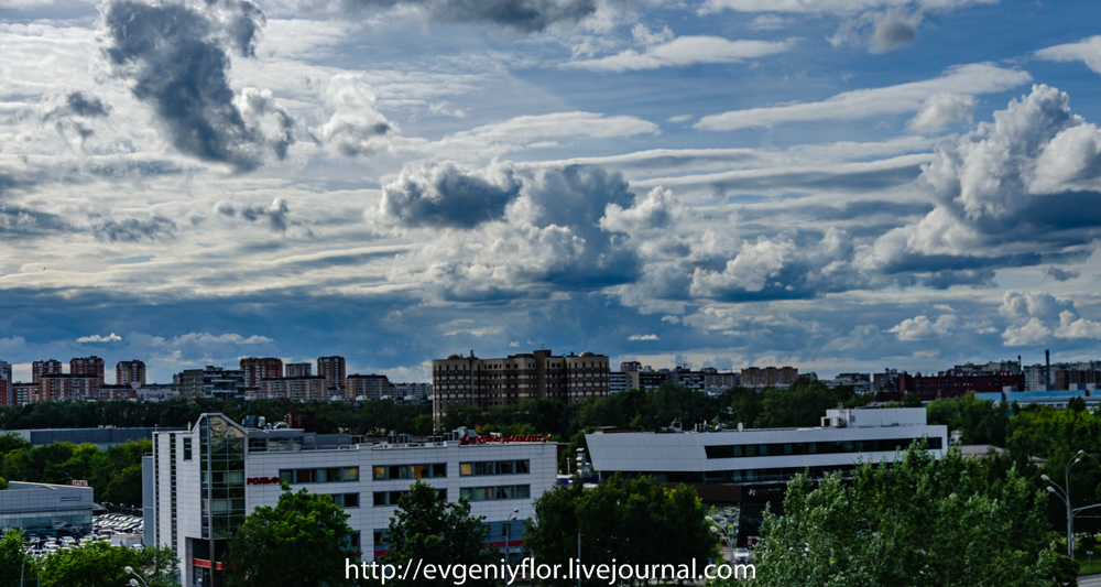 Чёткие облака HDR.... (1 of 18).jpg