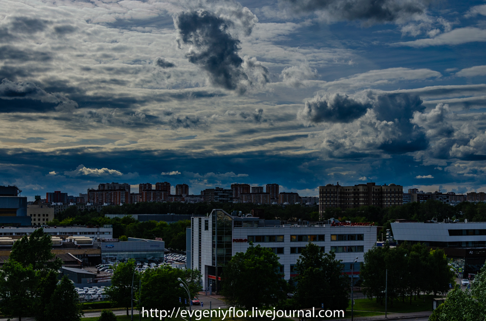Чёткие облака HDR.... (3 of 18).jpg