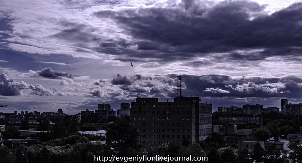 Чёткие облака HDR.... (4 of 18).jpg